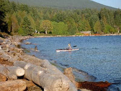 kayaksm.jpg