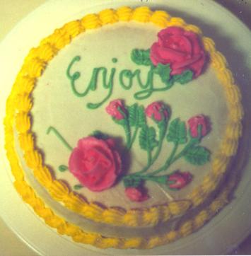 enjoy-cake.jpg