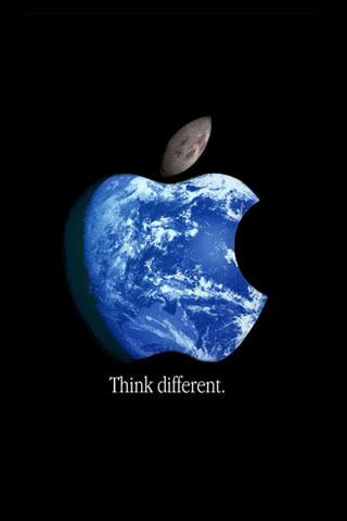 apple_earth2.jpg