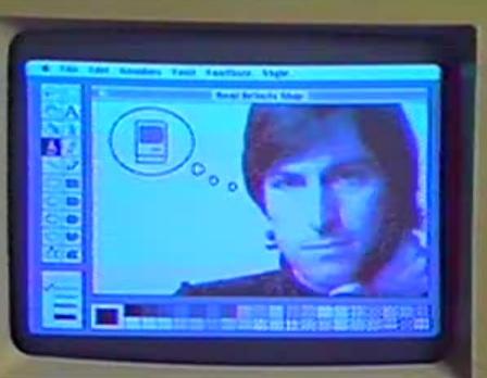 mac1984.jpg
