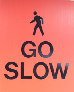 go-slowsmall.jpg