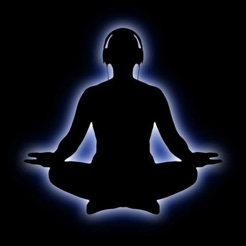 headphone_meditation.jpg