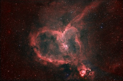 heartnebula.jpg