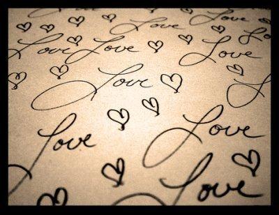 http://www.margonaut.com/newblog/wp-content/uploads/2009/03/love-2.jpg