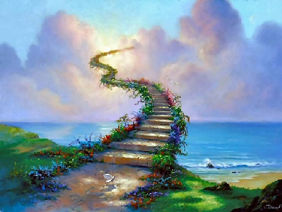 35_stairway_to_heaven_by_jim_warren.jpg