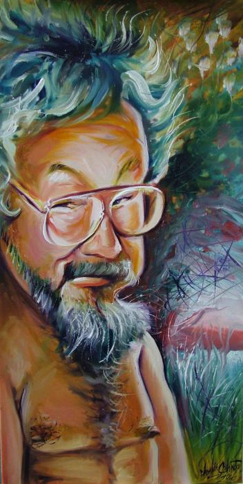 david-suzuki-charles-johnston.jpg