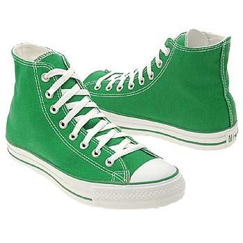 shoes_ia06107.jpg